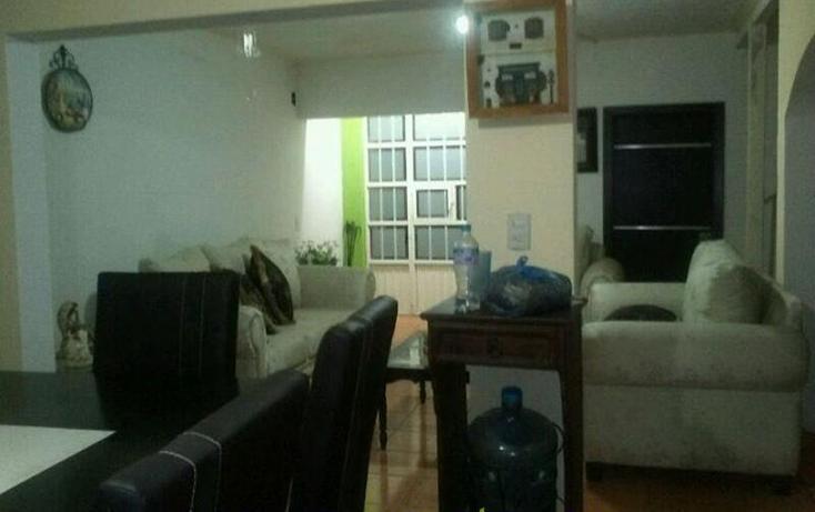 Foto de casa en venta en miguel hidalgo nonumber, lomas altas, tepic, nayarit, 1649008 No. 04