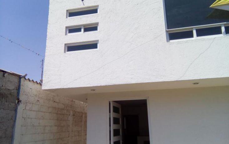 Foto de casa en venta en miguel hidalgo norte 605, del llano, tula de allende, hidalgo, 1726692 no 01