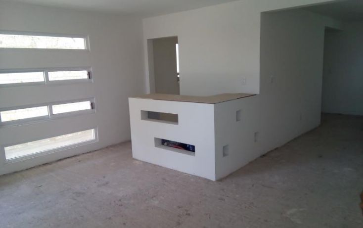 Foto de casa en venta en miguel hidalgo norte 605, del llano, tula de allende, hidalgo, 1726692 no 03