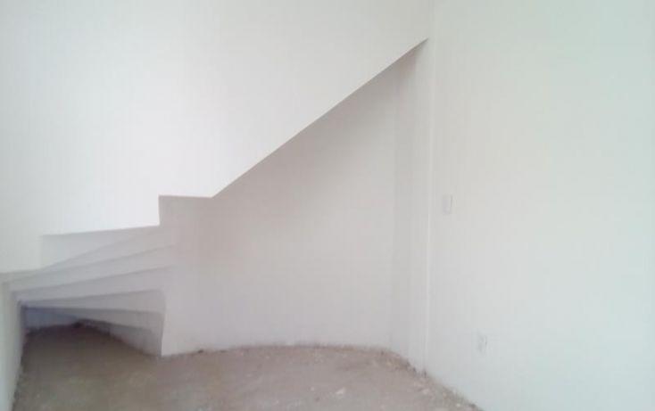 Foto de casa en venta en miguel hidalgo norte 605, del llano, tula de allende, hidalgo, 1726692 no 04
