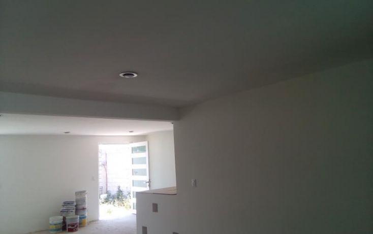 Foto de casa en venta en miguel hidalgo norte 605, del llano, tula de allende, hidalgo, 1726692 no 06