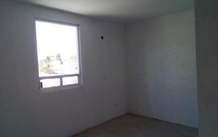 Foto de casa en venta en miguel hidalgo norte 605, del llano, tula de allende, hidalgo, 1726692 no 07