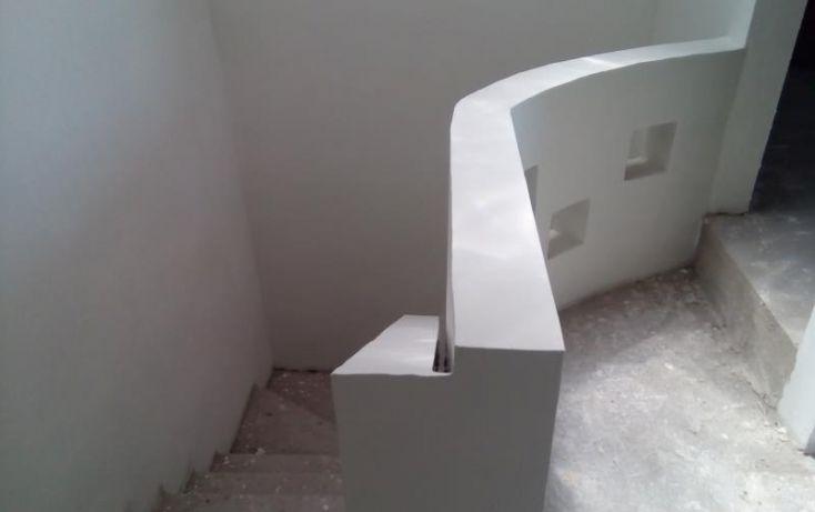 Foto de casa en venta en miguel hidalgo norte 605, del llano, tula de allende, hidalgo, 1726692 no 08
