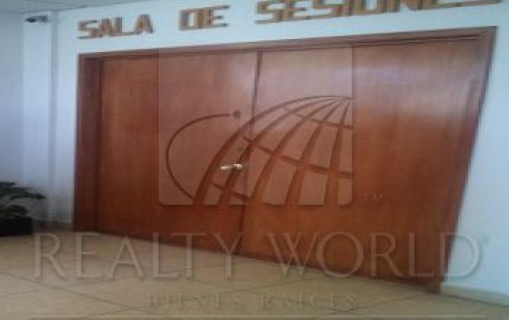 Foto de local en venta en miguel hidalgo oriente 1200, san sebastián, toluca, estado de méxico, 792013 no 04