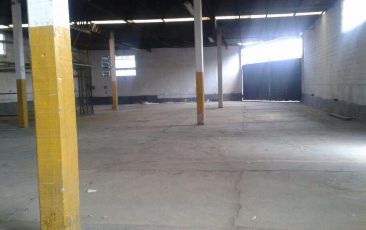 Foto de bodega en venta en, miguel hidalgo oriente, salina cruz, oaxaca, 1228155 no 02