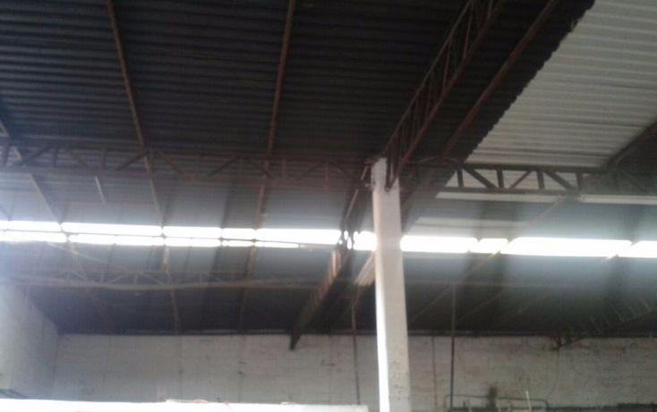Foto de bodega en venta en, miguel hidalgo oriente, salina cruz, oaxaca, 1228155 no 03