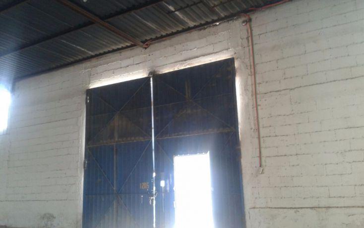 Foto de bodega en venta en, miguel hidalgo oriente, salina cruz, oaxaca, 1228155 no 04