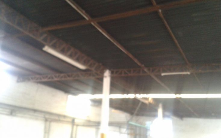 Foto de bodega en venta en, miguel hidalgo oriente, salina cruz, oaxaca, 1228155 no 06