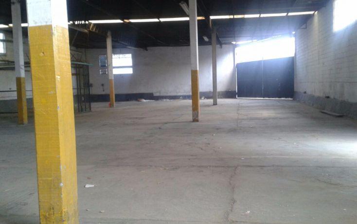 Foto de bodega en venta en, miguel hidalgo oriente, salina cruz, oaxaca, 1228155 no 07