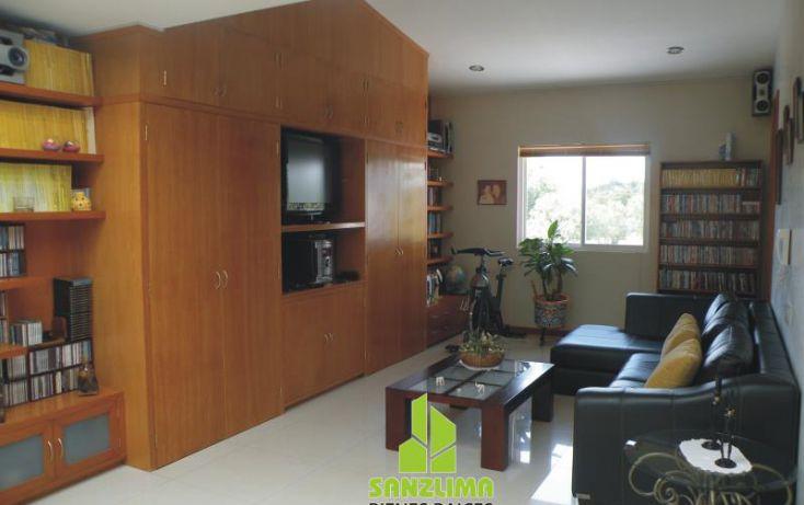 Foto de casa en venta en miguel hidalgo, renacimiento, celaya, guanajuato, 1534410 no 04