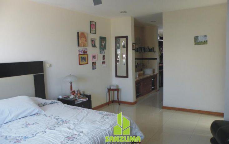 Foto de casa en venta en miguel hidalgo, renacimiento, celaya, guanajuato, 1534410 no 05