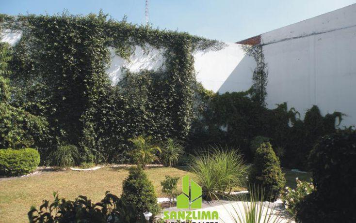 Foto de casa en venta en miguel hidalgo, renacimiento, celaya, guanajuato, 1534410 no 07