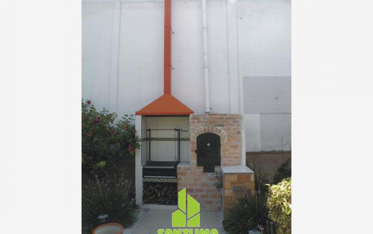 Foto de casa en venta en miguel hidalgo, renacimiento, celaya, guanajuato, 1534410 no 08