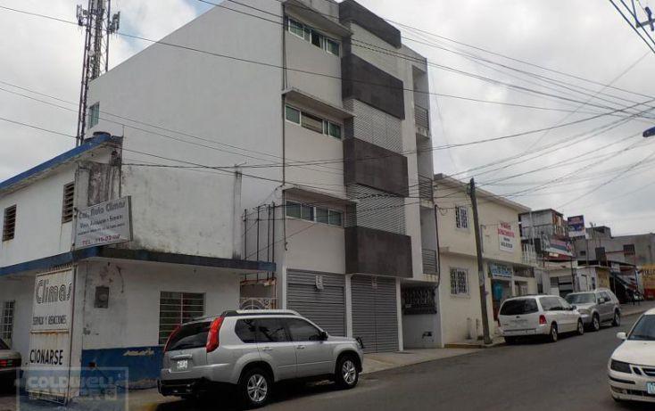 Foto de departamento en renta en miguel hidalgo, rovirosa, centro, tabasco, 1788698 no 01