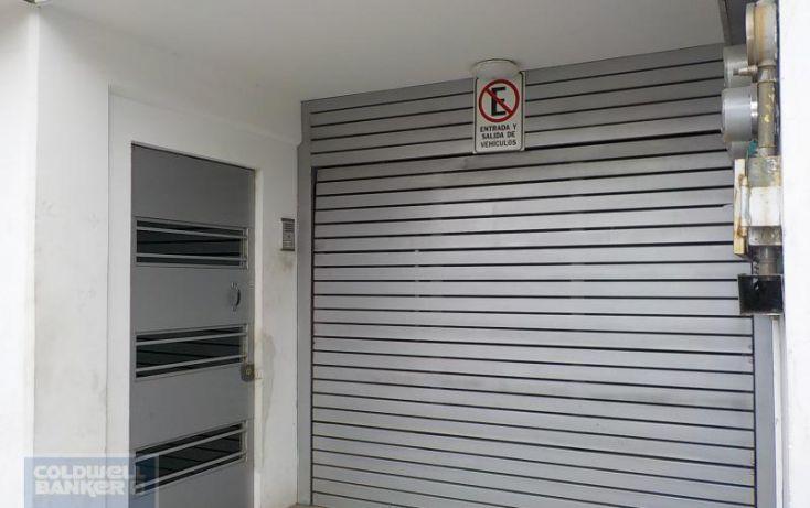 Foto de departamento en renta en miguel hidalgo, rovirosa, centro, tabasco, 1788698 no 02
