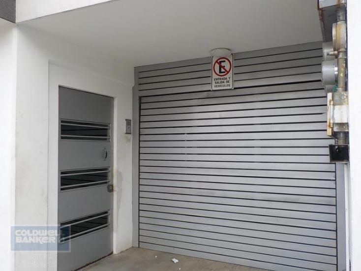 Foto de departamento en renta en miguel hidalgo , rovirosa, centro, tabasco, 1788698 No. 02