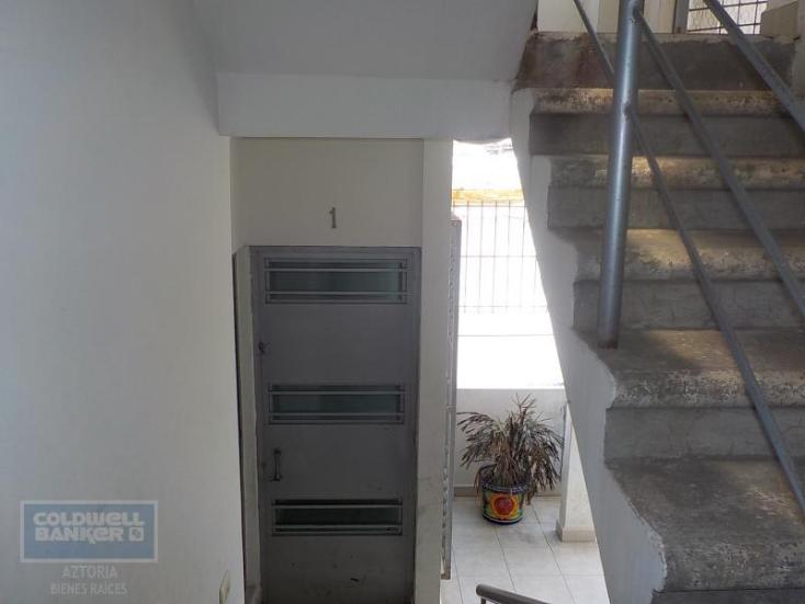 Foto de departamento en renta en miguel hidalgo , rovirosa, centro, tabasco, 1788698 No. 03