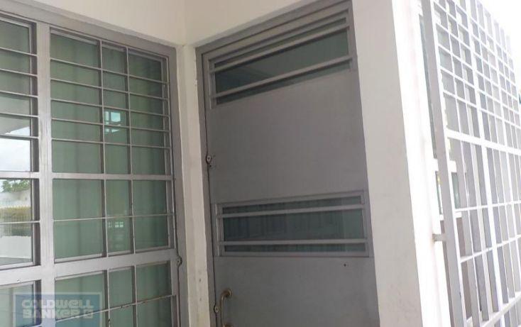 Foto de departamento en renta en miguel hidalgo, rovirosa, centro, tabasco, 1788698 no 04