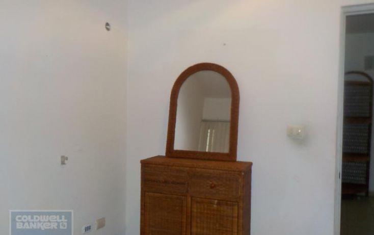 Foto de departamento en renta en miguel hidalgo, rovirosa, centro, tabasco, 1788698 no 09