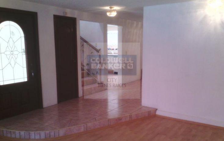 Foto de casa en venta en miguel hidalgo, san francisco coaxusco, metepec, estado de méxico, 1472873 no 02