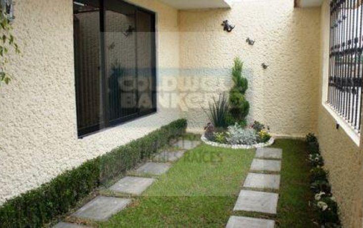 Foto de casa en venta en miguel hidalgo, san francisco coaxusco, metepec, estado de méxico, 1472873 no 05