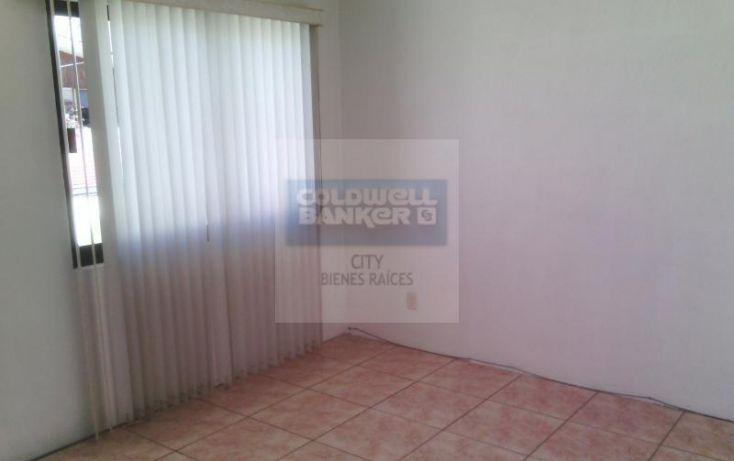 Foto de casa en venta en miguel hidalgo, san francisco coaxusco, metepec, estado de méxico, 1472873 no 07