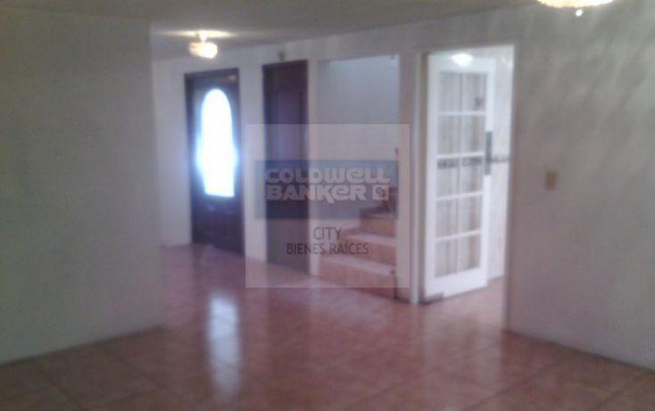Foto de casa en venta en miguel hidalgo, san francisco coaxusco, metepec, estado de méxico, 1472873 no 12