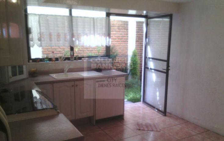 Foto de casa en venta en miguel hidalgo, san francisco coaxusco, metepec, estado de méxico, 1472873 no 13
