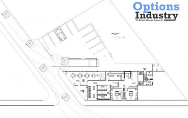 Foto de edificio en venta en miguel hidalgo, san miguel chapultepec i sección, miguel hidalgo, df, 1724972 no 04