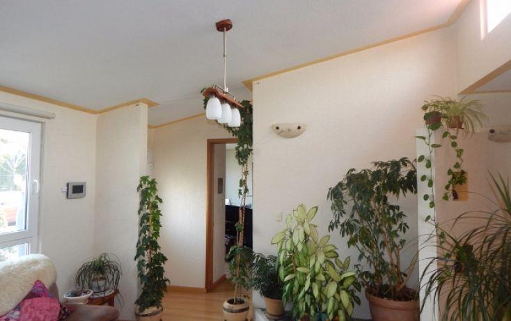 Foto de casa en condominio en venta en miguel hidalgo, san salvador tizatlalli, metepec, estado de méxico, 1602960 no 02