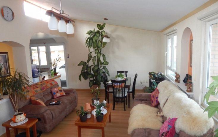Foto de casa en condominio en venta en miguel hidalgo, san salvador tizatlalli, metepec, estado de méxico, 1602960 no 03