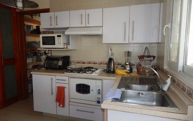 Foto de casa en condominio en venta en miguel hidalgo, san salvador tizatlalli, metepec, estado de méxico, 1602960 no 05