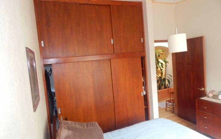 Foto de casa en condominio en venta en miguel hidalgo, san salvador tizatlalli, metepec, estado de méxico, 1602960 no 06