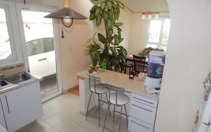 Foto de casa en condominio en venta en miguel hidalgo, san salvador tizatlalli, metepec, estado de méxico, 1602960 no 07