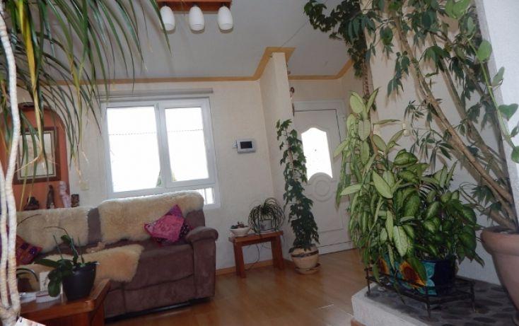 Foto de casa en condominio en venta en miguel hidalgo, san salvador tizatlalli, metepec, estado de méxico, 1602960 no 08