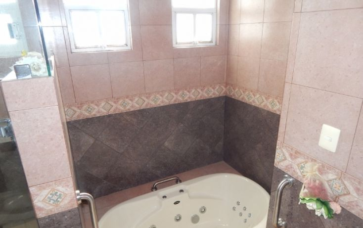 Foto de casa en condominio en venta en miguel hidalgo, san salvador tizatlalli, metepec, estado de méxico, 1602960 no 09