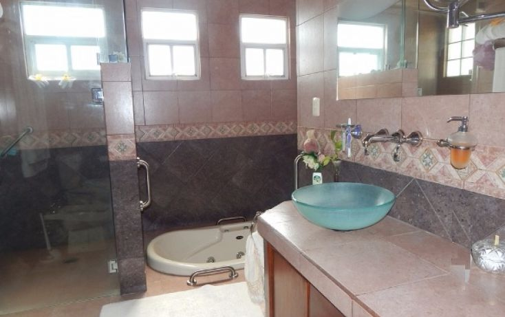 Foto de casa en condominio en venta en miguel hidalgo, san salvador tizatlalli, metepec, estado de méxico, 1602960 no 10