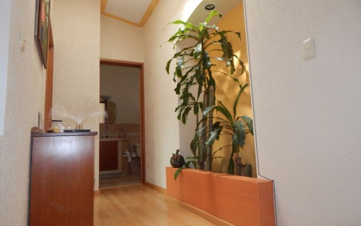 Foto de casa en condominio en venta en miguel hidalgo, san salvador tizatlalli, metepec, estado de méxico, 1602960 no 11