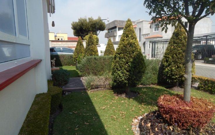 Foto de casa en condominio en venta en miguel hidalgo, san salvador tizatlalli, metepec, estado de méxico, 1602960 no 12
