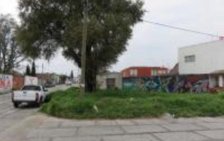 Foto de terreno habitacional en venta en miguel hidalgo, santiago miltepec, toluca, estado de méxico, 1568686 no 01