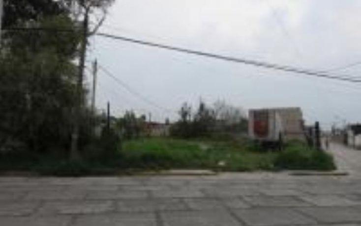 Foto de terreno habitacional en venta en miguel hidalgo, santiago miltepec, toluca, estado de méxico, 1568686 no 02
