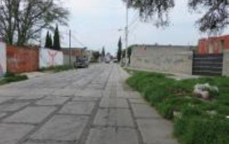 Foto de terreno habitacional en venta en miguel hidalgo, santiago miltepec, toluca, estado de méxico, 1568686 no 03