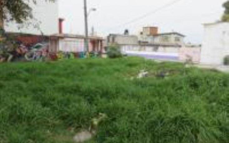 Foto de terreno habitacional en venta en miguel hidalgo, santiago miltepec, toluca, estado de méxico, 1568686 no 04