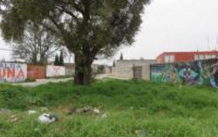 Foto de terreno habitacional en venta en miguel hidalgo, santiago miltepec, toluca, estado de méxico, 1568686 no 05
