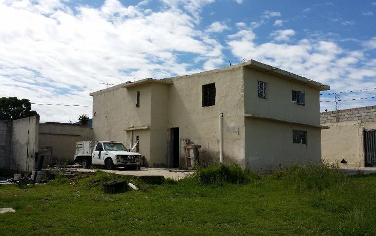 Foto de terreno habitacional en venta en  , miguel hidalgo, tepeapulco, hidalgo, 1289965 No. 09