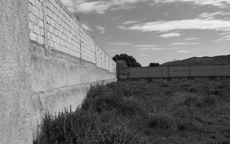 Foto de terreno habitacional en venta en  , miguel hidalgo, tepeapulco, hidalgo, 1289965 No. 10