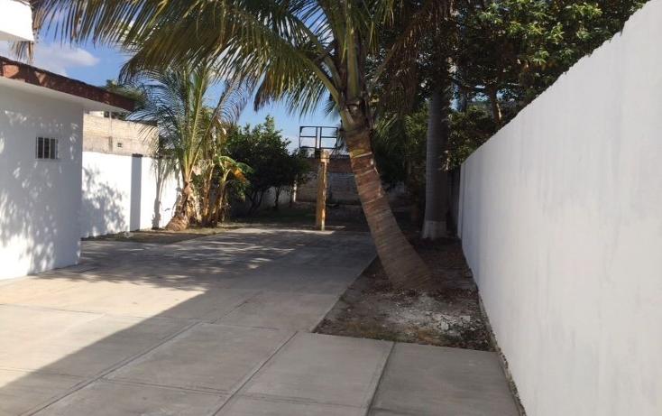 Foto de casa en venta en  , miguel hidalgo, tepic, nayarit, 1460635 No. 01