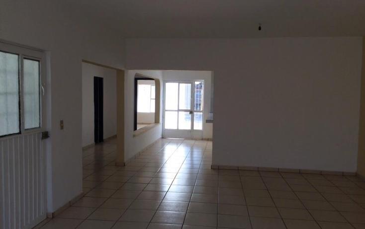 Foto de casa en venta en  , miguel hidalgo, tepic, nayarit, 1460635 No. 03