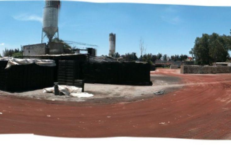 Foto de terreno comercial en venta en, miguel hidalgo, tláhuac, df, 1228359 no 06