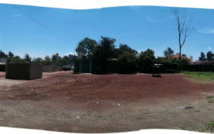 Foto de terreno comercial en venta en, miguel hidalgo, tláhuac, df, 1228359 no 07